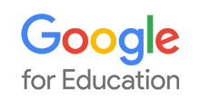 Fafram firma parceria para uso da plataforma Google For Education