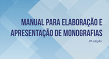 banner-noticia-biblioteca-manual