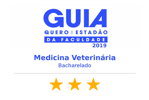 guia-estadao-veterinaria-2019