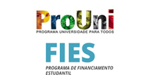 banner-prouni-fies-2019